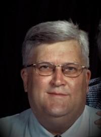 James Lawrence Boone Jr  November 28 1951  October 18 2019 (age 67)