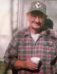Jesse Lee Obermark  July 17 1944  October 19 2019 (age 75)