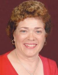 Joan E Hegler Nowak  November 26 1953  October 19 2019 (age 65)