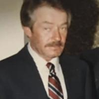 John Jenkins Owens  January 18 1941  October 16 2019