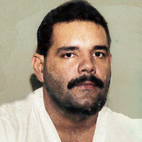 Jose Luis Diaz  October 7 1954  October 17 2019