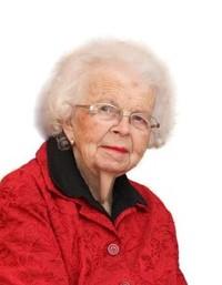 Joyce Roehl  January 14 1933  October 21 2019 (age 86)