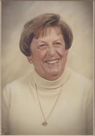 Kathleen Hissam Moore  April 5 1927  October 20 2019 (age 92)