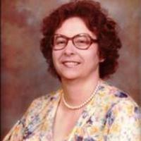 Kathleen Kathy E Hallam  January 10 1944  October 21 2019