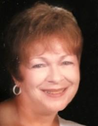 Kathleen S Ahrens  2019