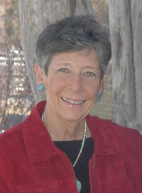 Linda Ann Delk Cox  1948  2019 (age 71)
