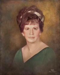 Lois Newman Stephens Upchurch  May 4 1934  October 21 2019 (age 85)