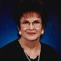 Margaret T Hurley  June 09 1935  October 18 2019