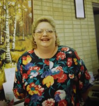 Mary Evelyn Phillips  January 12 1952  October 17 2019 (age 67)