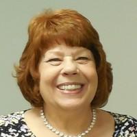 Melodie Sue Hodnik  October 19 2019