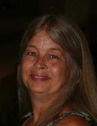 Paula J White Ferrill  February 12 1957  October 20 2019 (age 62)