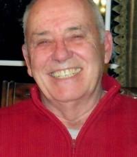 Philip J Kaufman  Tuesday October 22nd 2019