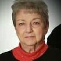 R Maxine Collom  March 06 1942  October 17 2019