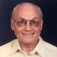 Raymond J Hutmacher  November 9 1939  October 19 2019