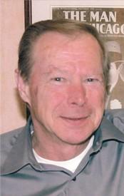 Richard Albin Flach  January 28 1945  October 20 2019 (age 74)