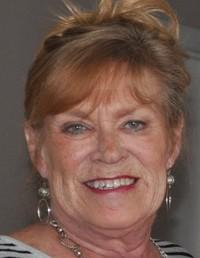 Rita Marlene Walker Perkins  May 18 1949  October 14 2019 (age 70)