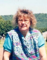 Rosemarie C Grusastkie Tomko  June 14 1945  October 16 2019 (age 74)