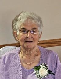 Rosemary Smith Simon  April 2 1931  October 20 2019 (age 88)