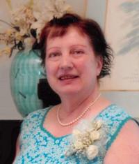 Sharon L Kelly  December 25 1942  October 18 2019 (age 76)