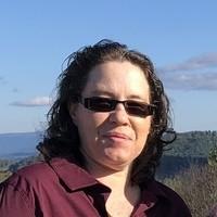 Stacy Short Harris  October 28 1975  October 19 2019