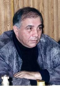 Sulejman Sabanov  10/19/2019