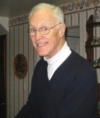 William Bill B Marks Jr  December 27 1930  October 20 2019 (age 88)