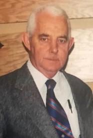 William Bill Delano Dixson  December 7 1940  October 17 2019