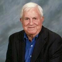 William Bill E Dyer  August 26 1931  February 7 2019 (age 87)