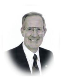 William Halbert Brown  2019