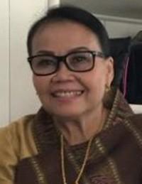 Amkha Phanthavong  2019