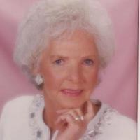 Ann J Chapman  August 21 1928  October 22 2019