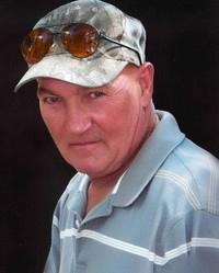 Arthur Raymond Ash  October 22 1957  October 20 2019 (age 61)