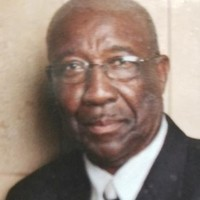 CHARLES RAY WALKER  March 19 1935  October 17 2019