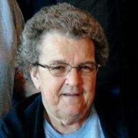 Carol Ann Gardner  April 26 1947  October 22 2019