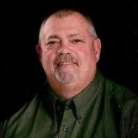 Charles Butch William Poe  February 3 1954  October 22 2019