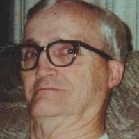 Donald L Cook  November 26 1936  October 21 2019