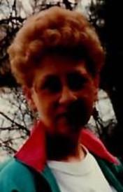 Eleanor L Foor  March 30 1941  October 21 2019 (age 78)