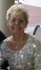 "Elizabeth ""Betty Lillian Onorati  10/22/2019"