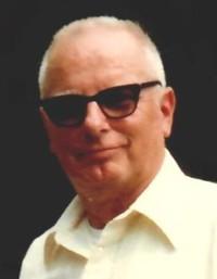 Emil F Sipolt  November 29 1919  October 17 2019 (age 99)