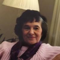 Emily A Hajar  September 25 1921  October 19 2019 (age 98)