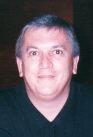 Gary R Springer  May 31 1954  October 22 2019 (age 65)