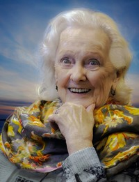 Georgia L Lasch Bobinsky  October 30 1925  October 22 2019 (age 93)