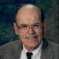 Gerald King  January 12 1940  October 23 2019