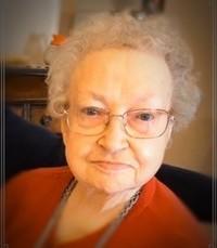 Geraldine Diane Jeri Yates Edwards  Tuesday October 22nd 2019