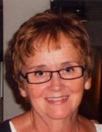 Gloria Jean Hunter  2019