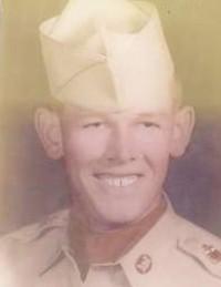Gordon Flash Hess Hess Sr  March 1 1934  October 11 2019 (age 85)
