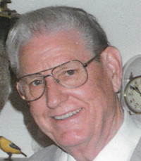 Harold Campbell  Tuesday October 22nd 2019
