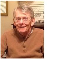 Harold Hal Samons Richard  March 26 1935  October 20 2019 (age 84)