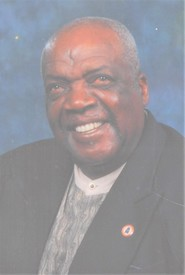 Harold L Baxter  December 11 1935  October 19 2019 (age 83)