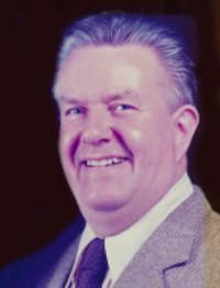 Henry W